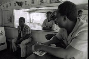 Image Abidjan Buvette001