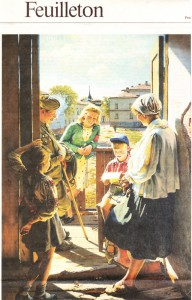 FAZ 26.9.A.Laktionow
