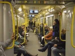 P1200808U-Bahn