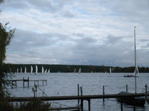 P1200958Wannsee