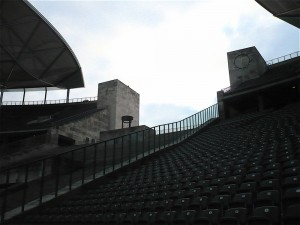 P1210251B-Stadion