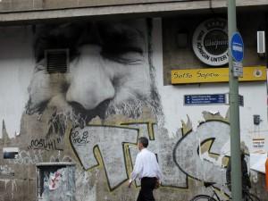P1210511Ost-Grafitti