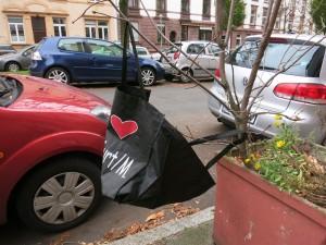 IMG_3593loveFrankfurt