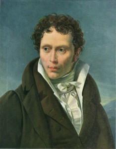 wiki:Datei-Arthur_Schopenhauer_Portrait_by_Ludwig_Sigismund_Ruhl_1815