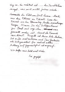 IMG Einbaum-Flüsslein_0002