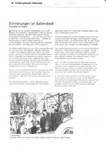 Ballenstedt 1990