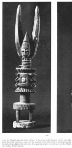 African Arts,116.a Brit.Mus.