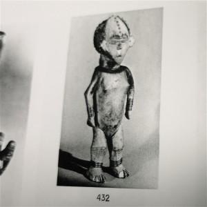 Abb.432-Gbandi