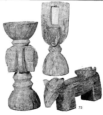 Ibo Objekte Trad.I.A.'66,p75