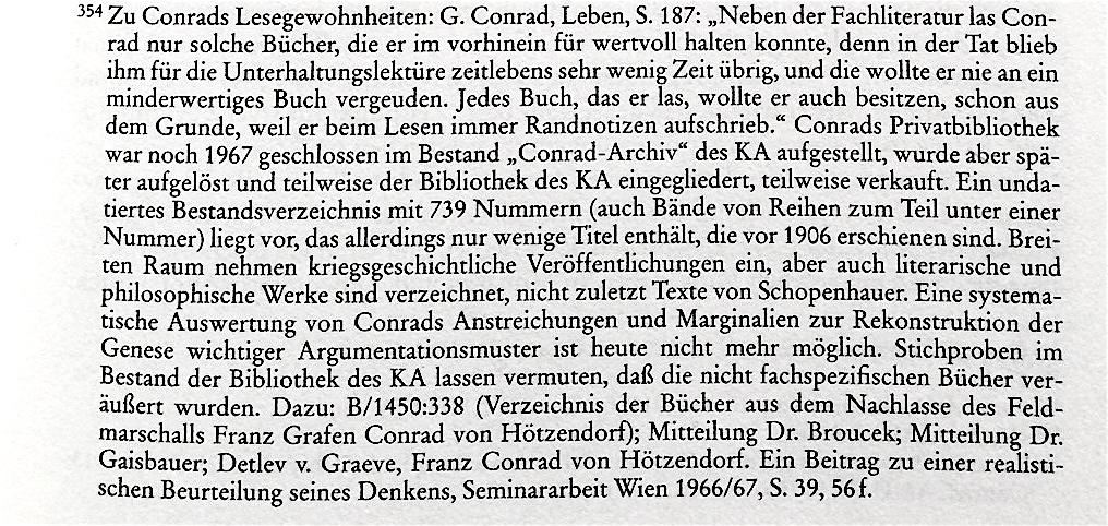 Kronenbitter_Fußnote-354