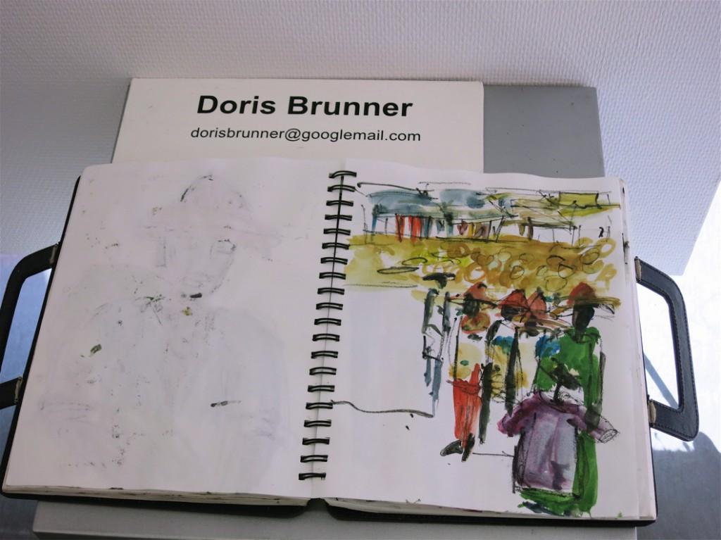 Brunner-5_IMG_3178