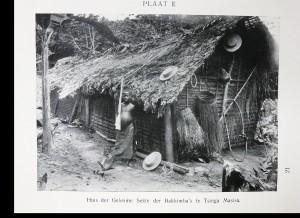Bittremieux Hütte IMG_2825