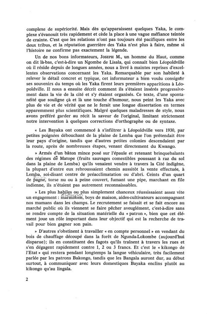 Denis Yaka pp.2-5