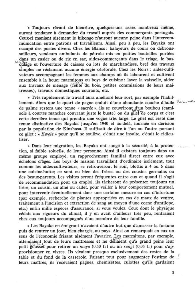 Denis Yaka pp.2-5_0001