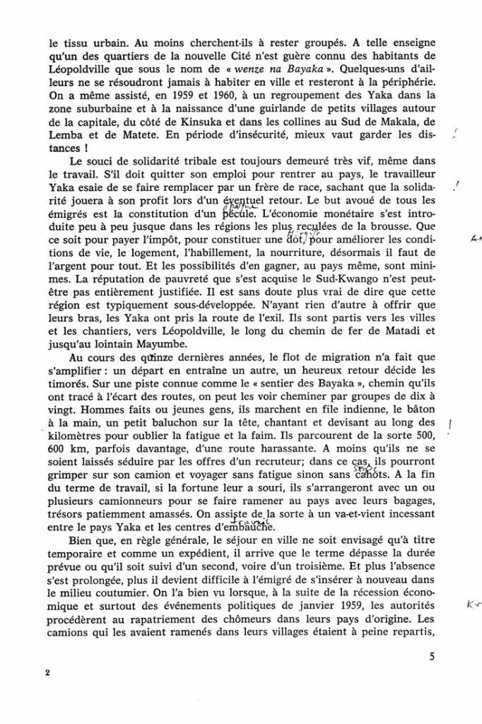 Denis Yaka pp.2-5_0003