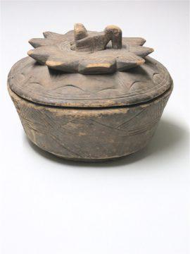 Yoruba Huhn IMG_3531