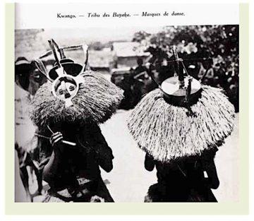 Kwango - Masques de Danse-00010i