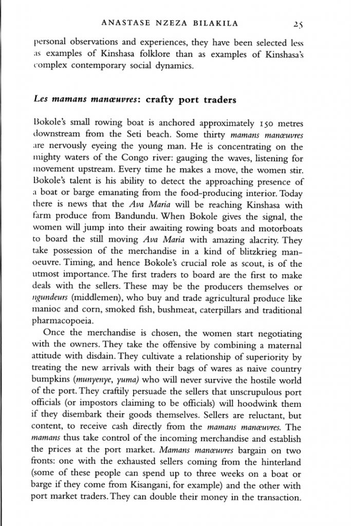 Reinventing Order p.25