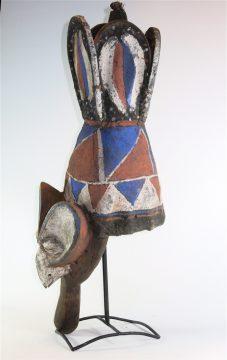 Yaka Maske 1 IMG_2025