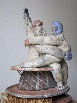 Yaka Maske Figuren IMG_2897