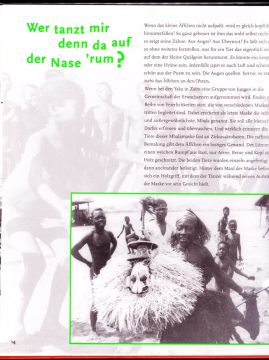 Yaka-Maske.Abenteuer Kunst p.14-15_0001