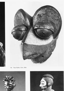 Yaka-Vogelmaske.Kerchache-P
