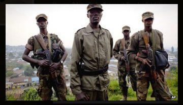 Tutsi congolais du M23- congovox.blogspot.de.jpg:2012:07:que-sont-devenus-les-banyamulenge