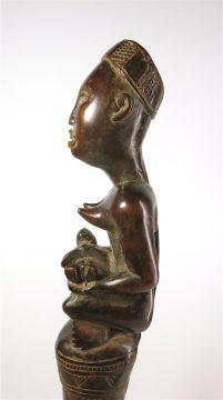 Yombe Stab 44cm-IMG_3505