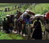 jessicabuchleitner.files.wordpress.com:2010:05:displaced-banyamulenge