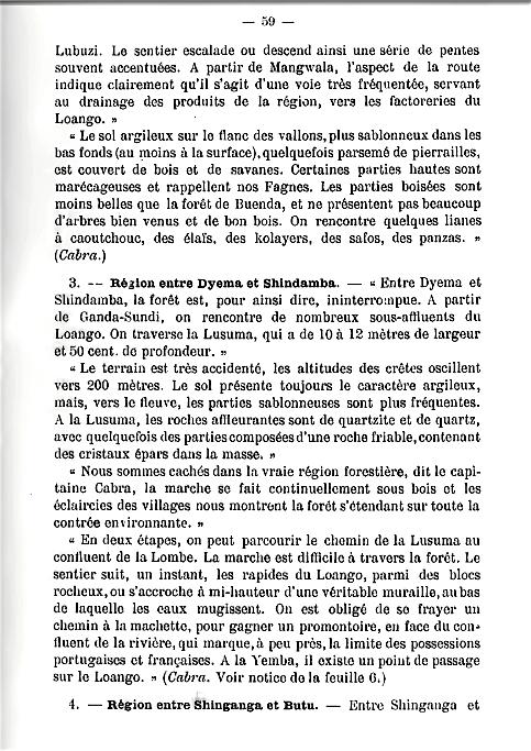 Droogmans 1901 Lubuzi p.59