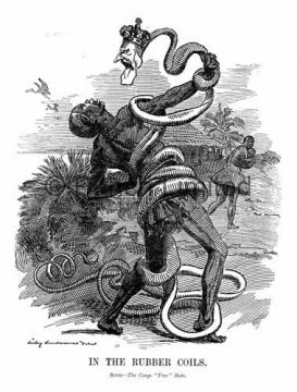 Punch_congo_rubber_cartoon.1906