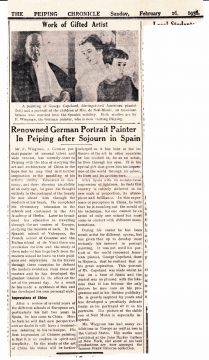 the-peiping-chronicle-16-2-1936