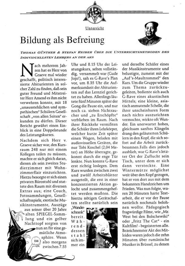 abiztg1995-bildung-als-befreiung