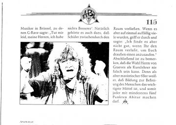 Abiztg. 1995