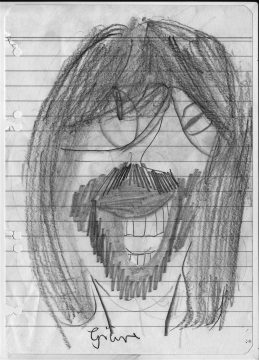 Detlev v.Graeve Karikaturen 1972-2000_0001