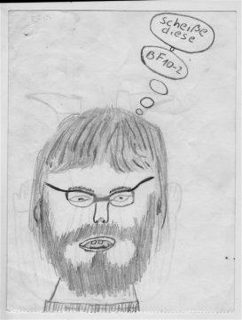 1972 f. - Berufsschullehrer