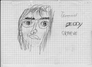 Detlev v.Graeve Karikaturen 1972-2000_0004