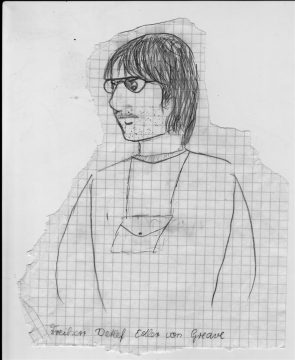 Detlev v.Graeve Karikaturen 1972-2000_0005