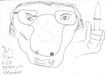 Detlev v.Graeve Karikaturen 1972-2000_0018