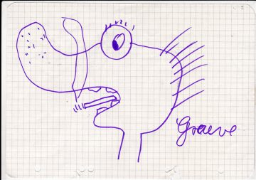 Detlev v.Graeve Karikaturen 1972-2000_0020