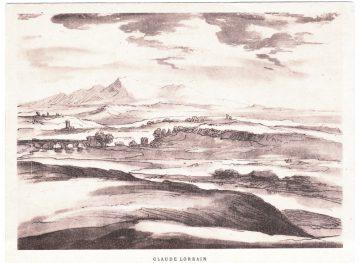 landschaft-clude-lorrain-druck