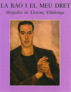 Wgm. Ll.Villalonga