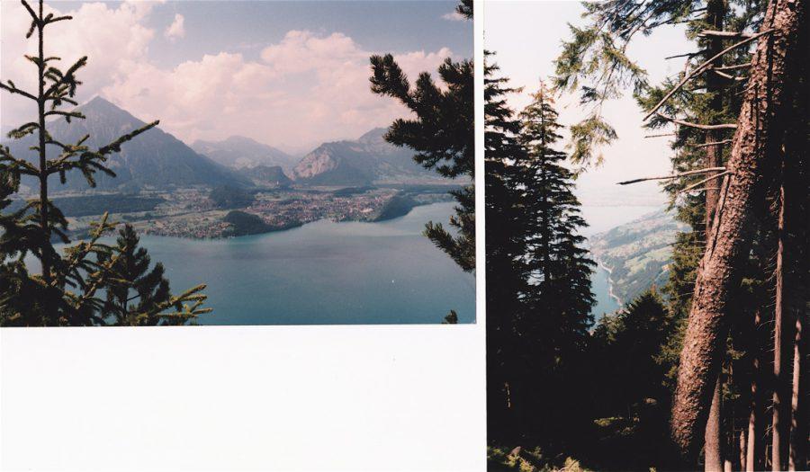 Fotos v.Graeve