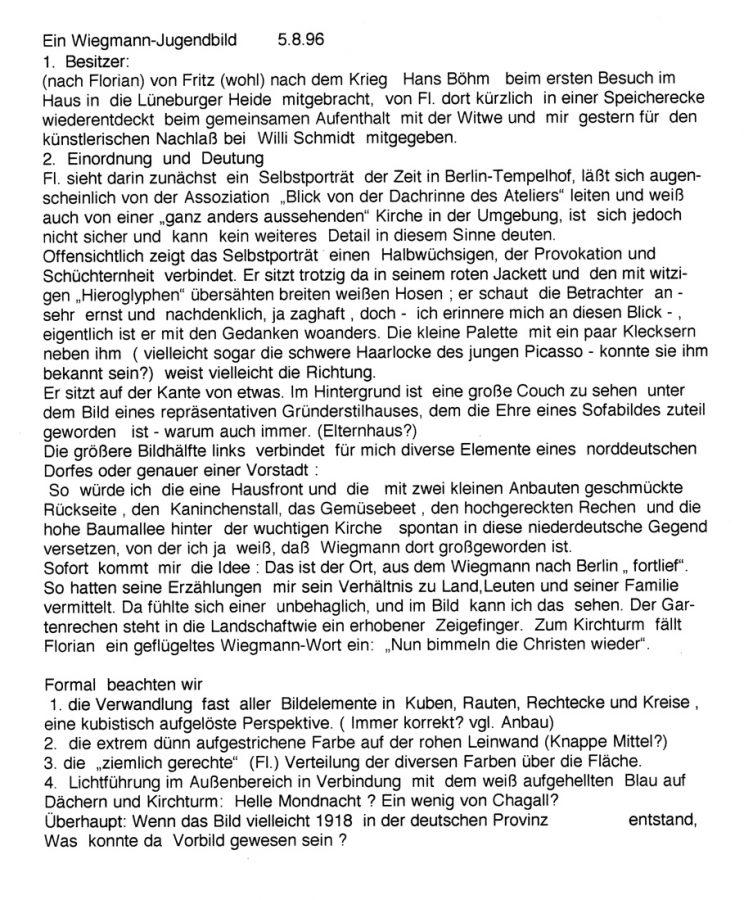 jugendbild-beschreibung-1996