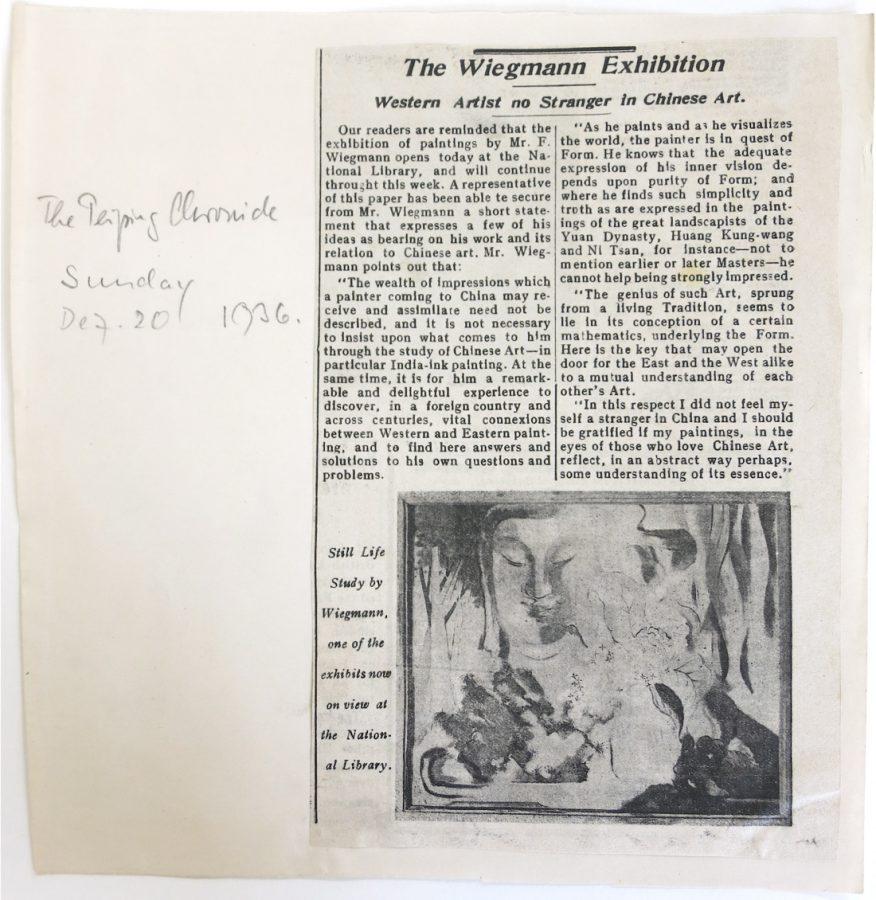 peiping-chronicle-rezension-img_4641