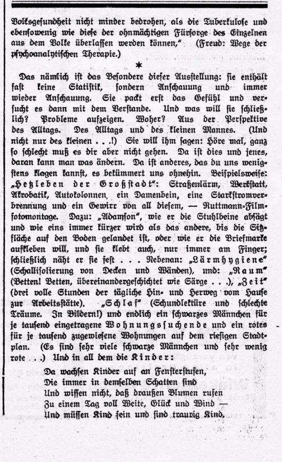 Voss.Ztg.23.11.1929-Ausschnitt-1