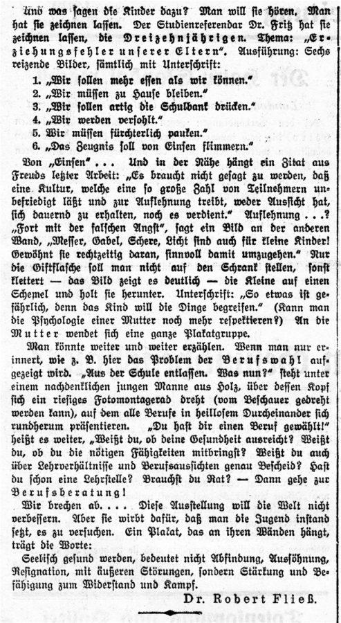 Voss.Ztg.23.11.1929-Ausschnitt-2