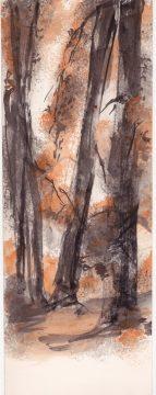 Wgm-Wald.farbig-30x11