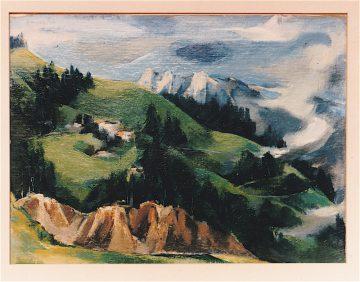 wiegmann-berner-alpen-1