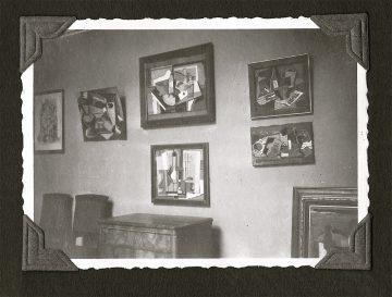 wiegmann-fotoalbum-1928